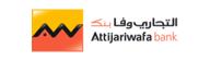 Attijariwa_bank